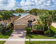 9556 Positano Way, Lake Worth image