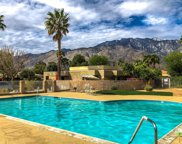 1560 SUNFLOWER Court, Palm Springs image