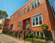 1312 North Damen Avenue, Chicago image