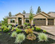 2501 NW Pine Terrace, Bend, OR image
