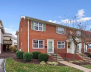 9138 Eager  Road, Brentwood image
