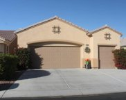 80468 Glen Eagles Court, Indio image