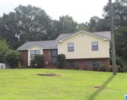 5321 Long Ave, Anniston image