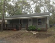 332 Ne 56th Street, Oak Island image