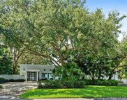 8750 Sw 106th St, Miami image
