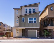 699 W Browning Place, Chandler image