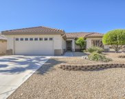 16173 W Desert Winds Drive, Surprise image