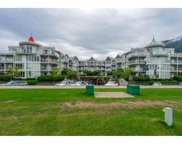 328 Esplanade Avenue Unit 303, Harrison Hot Springs image