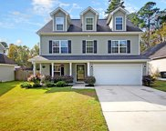 98 Sugarplum Drive, Summerville image