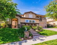 2880 Woodflower Street, Thousand Oaks image