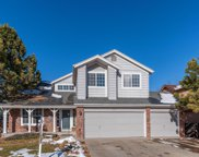 9011 West Chatfield Drive, Littleton image