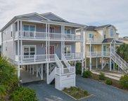 187 Brunswick Avenue W, Holden Beach image