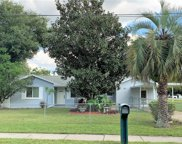 57 S Shell Road, Debary image