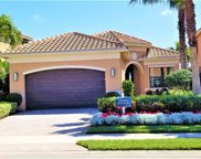 11765 Meadowrun CIR, Fort Myers image