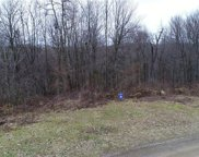 132 Timberlee Drive (Lot 303), Connoquenessing Twp image