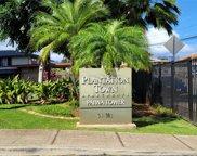 94-302 Paiwa Street Unit 112, Waipahu image