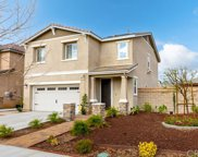 12102 Tide Pool Drive, Jurupa Valley image