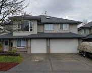 23836 113b Avenue, Maple Ridge image