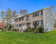 1 Atwood Ln, Andover image