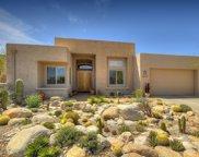 5015 N Bonita Ridge, Tucson image