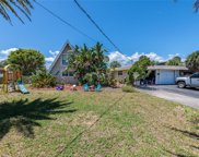 123 Ponce De Leon Circle, Ponce Inlet image