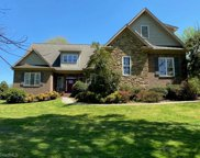 219 Heritage Acres Lane, Winston Salem image