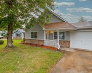3413 Woodburne Drive, South Central 1 Virginia Beach image