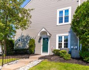 117 Devonshire Ct, Sewell image