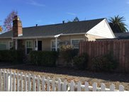 104 E St, Redwood City image