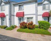 513 Seaport Boulevard Unit 194, Cape Canaveral image