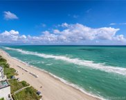 15811 Collins Ave Unit #1201, Sunny Isles Beach image