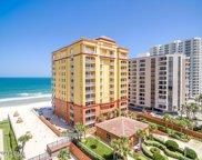 2901 S Atlantic Avenue Unit PH 101, Daytona Beach Shores image