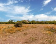 N Mountain View Rd -- Unit #-, Apache Junction image