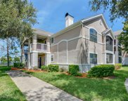 300 BOARDWALK DR Unit 121, Ponte Vedra Beach image