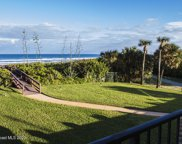 3060 N Atlantic Avenue Unit #101, Cocoa Beach image