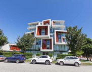5688 Willow Street Unit 105, Vancouver image