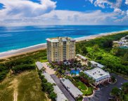 3702 N A1a Unit #902, Fort Pierce image