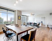 54 Rainey St Unit 1018, Austin image