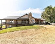 5010 Ripley A-2, Doniphan image
