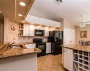 13080 Amberley Ct Unit 1008, Bonita Springs image