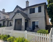 2024 Mount Bullion Dr, Chula Vista image