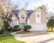 253 Club Meadows Court, Spartanburg image