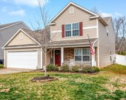 131 Mossy Pond  Road, Statesville image