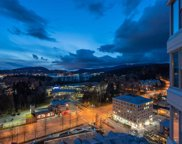235 Guildford Way Unit 1802, Port Moody image
