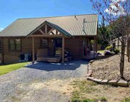 3004 Channel View Way, Sevierville image