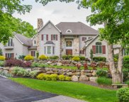 9 PENNBROOK CT, Montville Twp. image