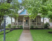 2436 N New Jersey Street, Indianapolis image