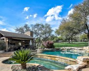 11900 Eagles Glen Dr, Austin image