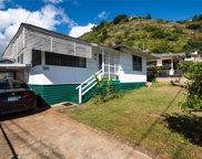 3460 Kalua Road, Honolulu image