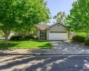 709 Mountain View  Drive, Medford image